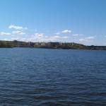 Stadsvandring 2012-05-13 Vatten Bro 560