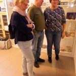 Mopedum, nostalgimuseum (25)