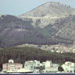 Igoumenitza
