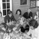 70-talsfest