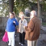 Stadsvandring-2012-Eric-berättar-om-gamla-stan