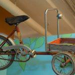 Mopedum, nostalgimuseum (11)