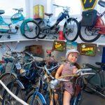 Mopedum, nostalgimuseum (14)