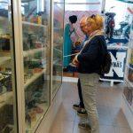 Mopedum, nostalgimuseum (15)