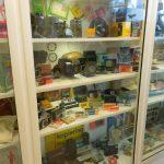 Mopedum, nostalgimuseum (16)