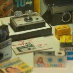 Mopedum, nostalgimuseum (18)