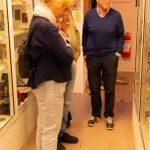 Mopedum, nostalgimuseum (23)
